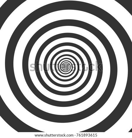 Something Hypnosis spiral domination for the