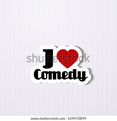 comedy Love Wallpaper : Download Love comedy Wallpaper 240x320 Wallpoper #1635