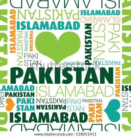 Online dating in islamabad rawalpindi