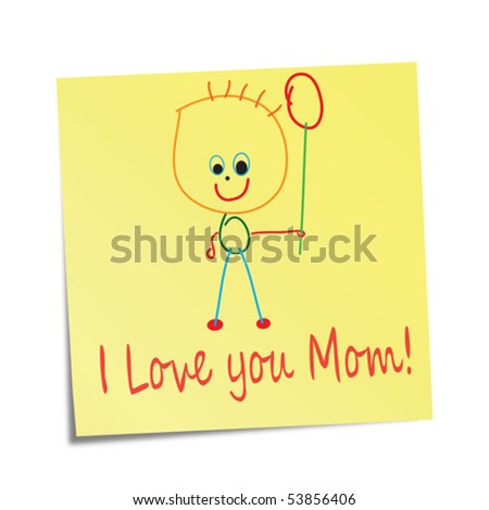 i love you mom tattoos. i love you mom tattoos. love