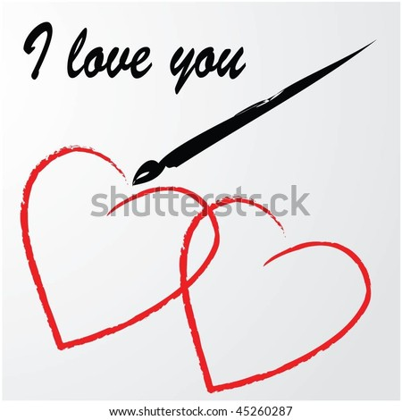 i love you sayings for her. i love you quotes for her. i