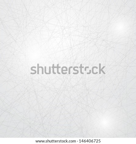 ice abstract background texture