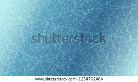 stock-vector-ice-rink-winter-background-overhead-view-vector-illustration