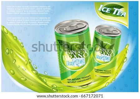 soda can template vectors download free vector art stock graphics