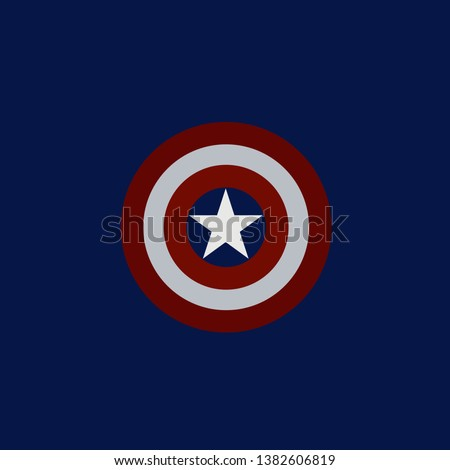 Captain America Shield Roblox Free Captain America Clipart Dc Character Captain America Shield Png Stunning Free Transparent Png Clipart Images Free Download