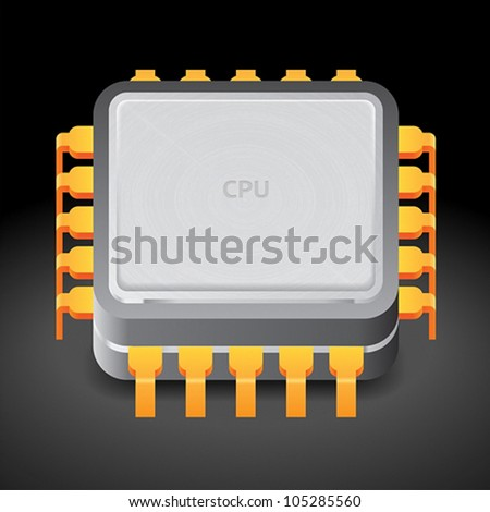 The Impact of the Microprocessor,