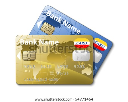 credit cards png. credit cards icon png. credit