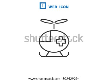 Lego Brandweerauto together with Sunday Head On Crash In Christiana Cms 28010 furthermore Helipad furthermore 112929070 Shutterstock moreover Does Anyone Here Miss The Far Side. on helicopter at hospital