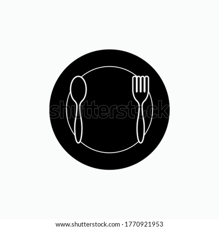 icon of rise against hunger