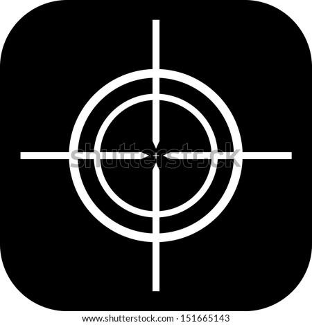 icon sight