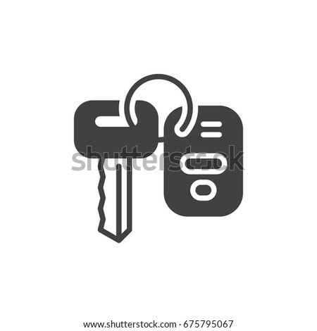 icon vector, filled flat sign, solid pictogram isolated on white. Symbol, logo illustration. Pixel perfect graphics