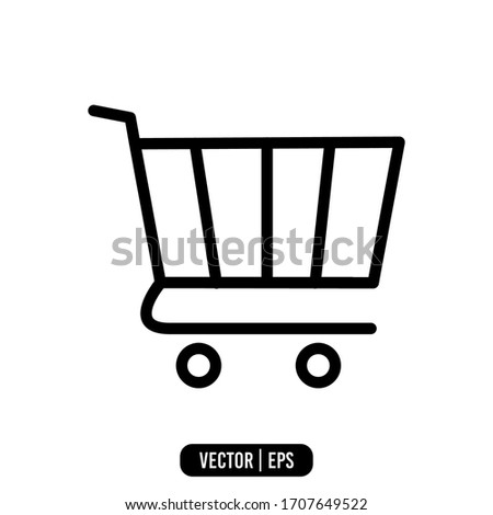 icon vector illustration logo template for many purpose. Isolated on white background.