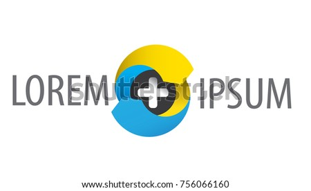 icons geometric symbols