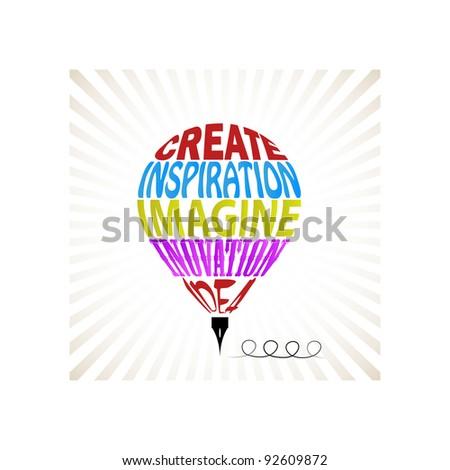 idea icon #92609872