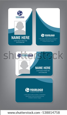 Identification Over Search Iconswebsite Business Icon Set Button - Logo Icons Web Icon People com Symbol Website 28444869 Badge Icons