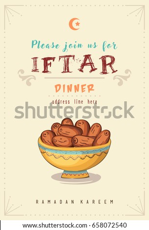 Iconswebsite icons website search icons icon set web icons iftar party invitationctor illustration stopboris Image collections