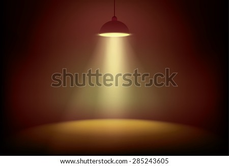 stock-vector-illuminated-stage-with-scenic-lights-vector-background