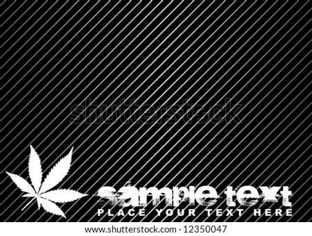 cannabis wallpaper. cannabis wallpaper. american flag wallpaper. american flag wallpaper. bassfingers. Apr 13, 11:28 PM