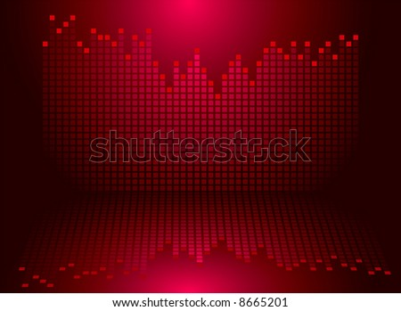 Faded Black Background Black Gradient Background