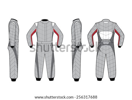 Suits Vector - Download Free Vector Art, Stock Graphics & Images