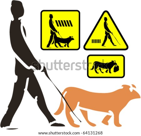 stock-vector-illustration-and-warning-si