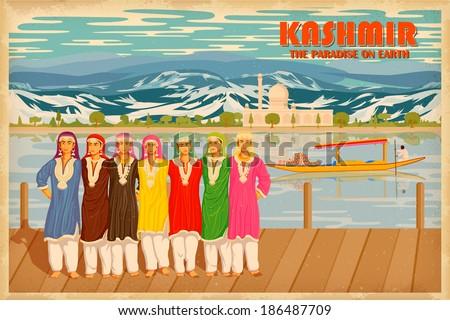 Download Kashmir Wallpaper 240x320 | Wallpoper #59750