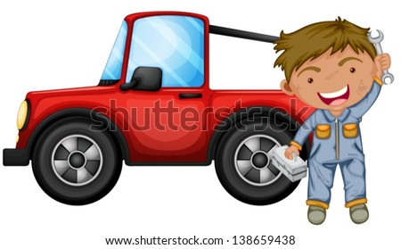Philippine Jeep Icon Or Jeepney Front View Download Free Vector