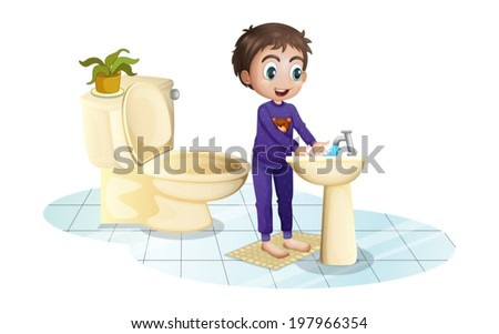 beautiful kitchen faucets boys in the bath images usseek 10654