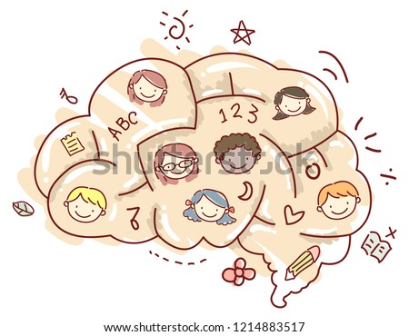 brain with gears clipart clip art images thinking brain clipart for kids stunning free transparent png clipart images free download brain with gears clipart clip art