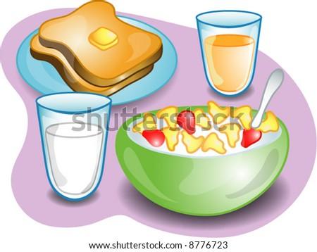 Calories In Nesvita Cereal Milk Drink