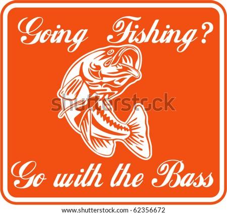 largemouth bass jumping. a largemouth bass jumping