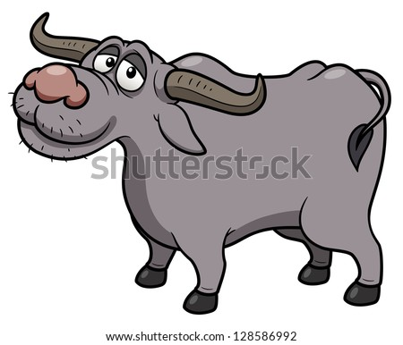 cow clipart black and white