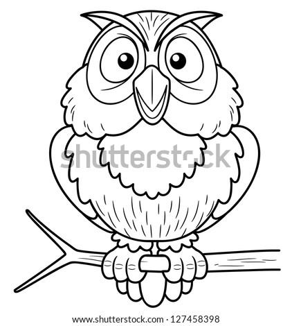 Cartoon Frog Images Stock Photos amp Vectors  Shutterstock