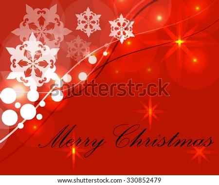 Illustration of Christmas pattern #330852479
