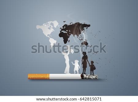 illustration of concept no