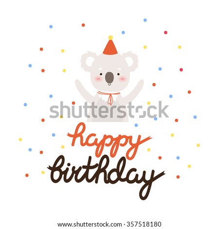 Shutterstock Mobile RoyaltyFree Subscription Photography – Free Text Message Birthday Cards