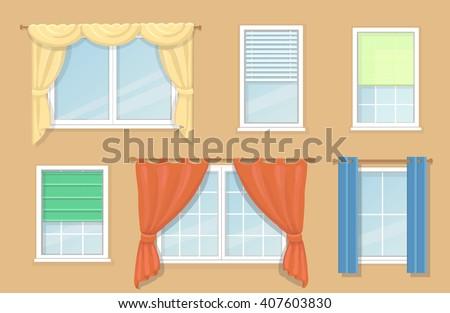 illustration of design options