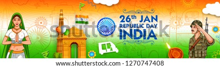 stock-vector-illustration-of-indian-army-soilder-nation-hero-on-pride-background-for-happy-republic-day-of-india
