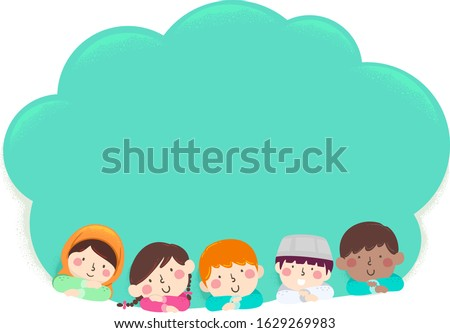 Free Thinking Images, Download Free Clip Art, Free Clip Art on Clipart  Library