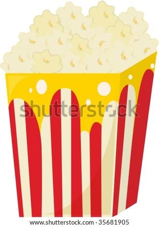 white cat corn popcornsale price