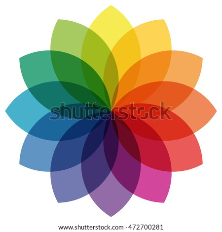 Royalty Free Stock Photos And Images Illustration Of Printing Color