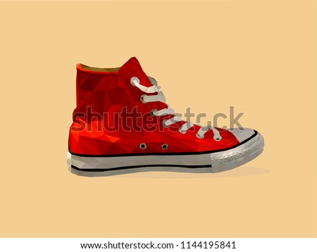All Star Sneakers Download Free Vectors, Clipart Graphics