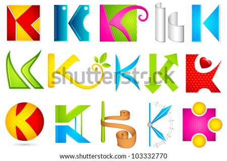 Letter K Theme Day  Family Theme Days