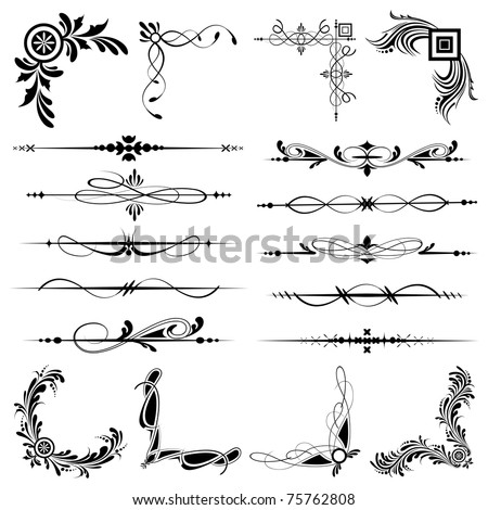 d0373d673255b Havaianas free vector download (1 Free vector) for commercial use ...