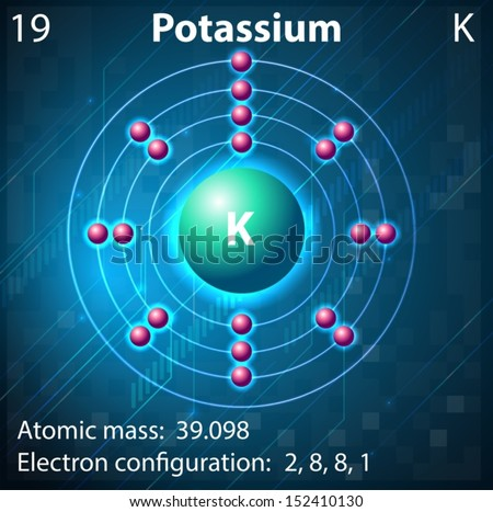 Chemistry Illustration Download Free Vector Art Stock Graphics
