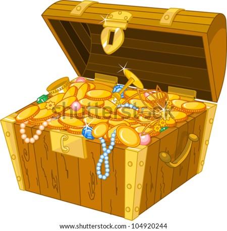 treasures page 2 search photostok larastock stock image
