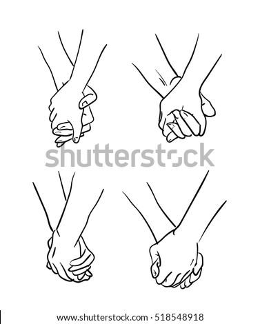 illustration on different types