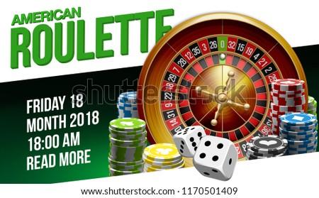 the best online casino australia