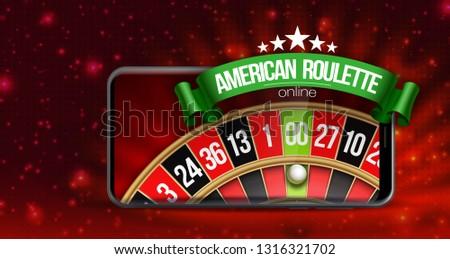 lucky club casino slots