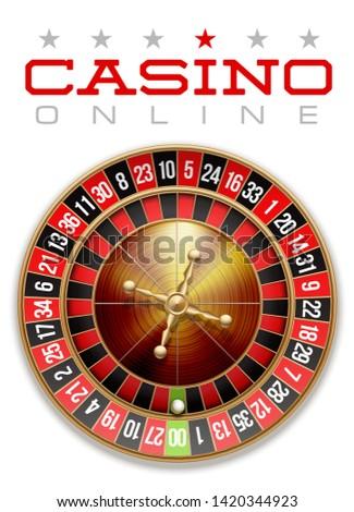 free online casino games real money no deposit